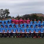 横浜FCユース2002年