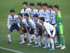 鵬学園選手権メンバー2019