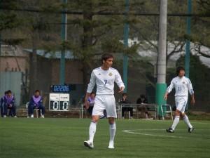 金城 ジャスティン俊樹はドイツ 1860 ミュンヘン U19へ加入